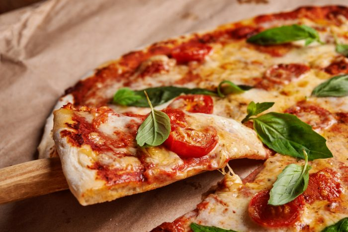 Italian Pizza Toppings: Which Are the Best Ones?