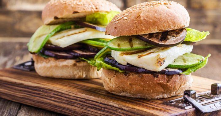 Zucchini Recipes That Prove How Versatile It Is