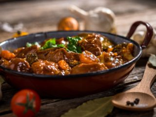 5 Beef Stew Mistakes to Avoid Making