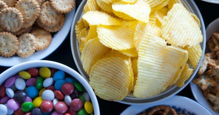 Food Is Too Sweet, According to Amazon Customer Reviews