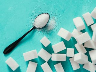 Sugar Myths: How Dangerous Is It, Really?