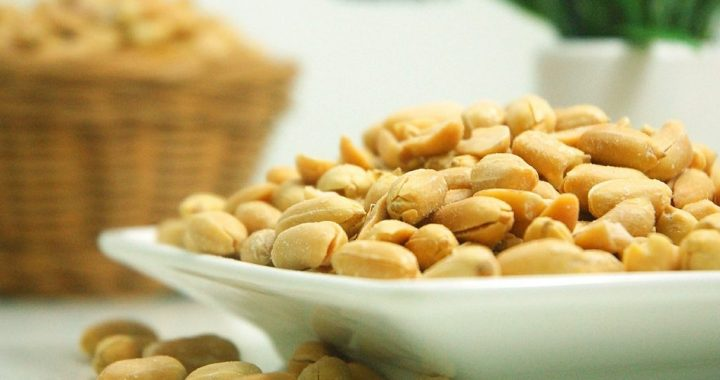 The Surprising Key for How to Prevent Food Allergies