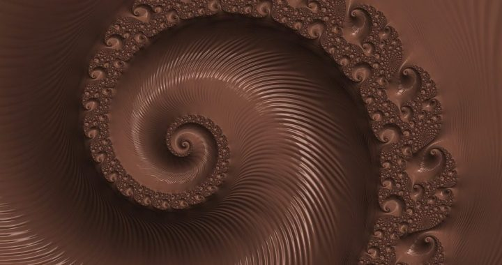 How to Taste Chocolate: The ABCs