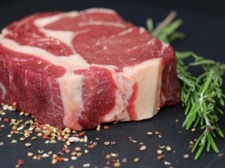 red meat quiz