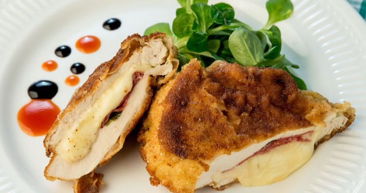 schnitzel-recipes-how-do-you-prefer-your-schnitzel