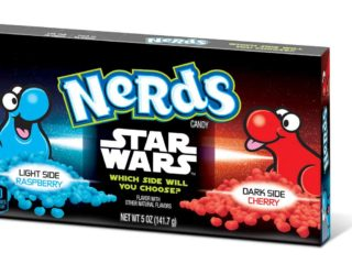NERDS-x-Star-Wars-01