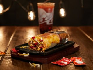 taco-bell-grilled-cheese-burrito