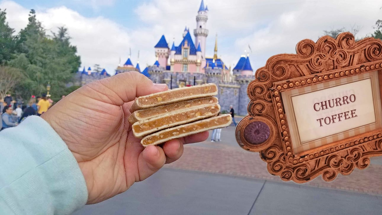 disney-churro-toffee-featured