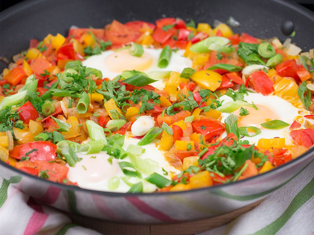 quick-and-easy-shakshuka