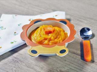 Butternut-Squash-and-Carrot-Puree