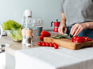 7 clever kitchen gadgets to make you look like a pro -