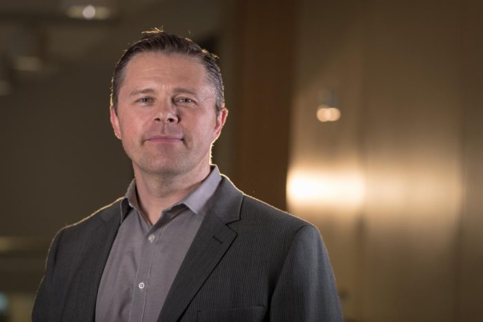 Stuart Phillips Professor of Kinesiology McMaster University.jpg