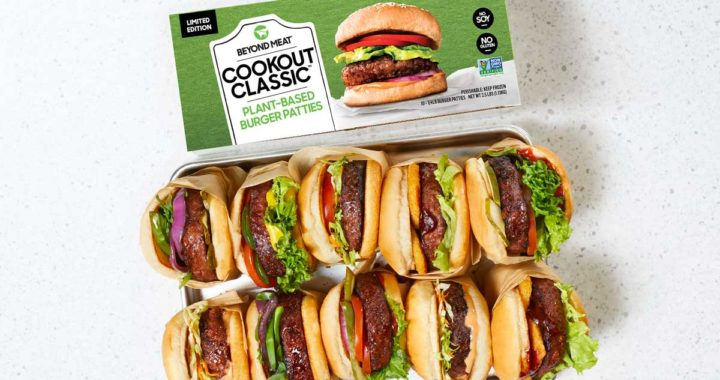 Beyond-Meat-Cookout-Classic