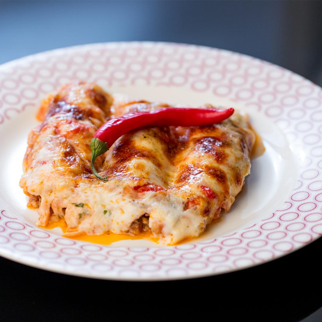 chicken-cannelloni