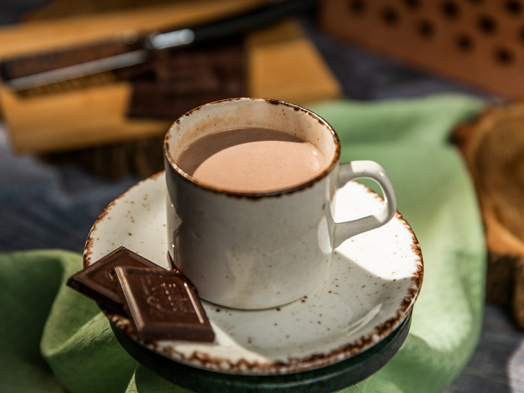Earl-Grey-Hot-Chocolate