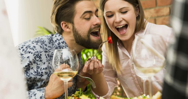 men vs women different nutritional needs-min (1)