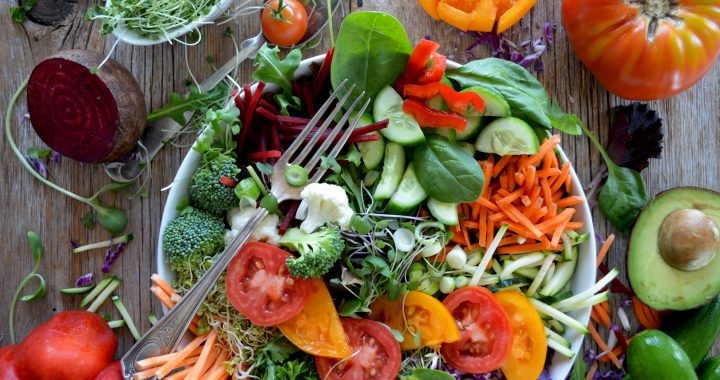 7-signs-that-you-do-not-eat-enough-vegetables