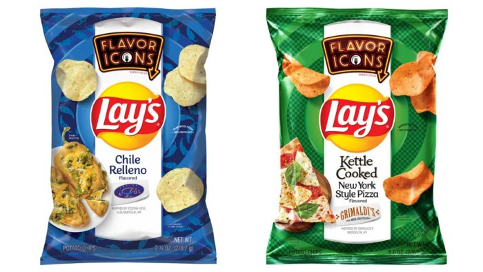 Lays-Chile-Relleno-and-Pizza