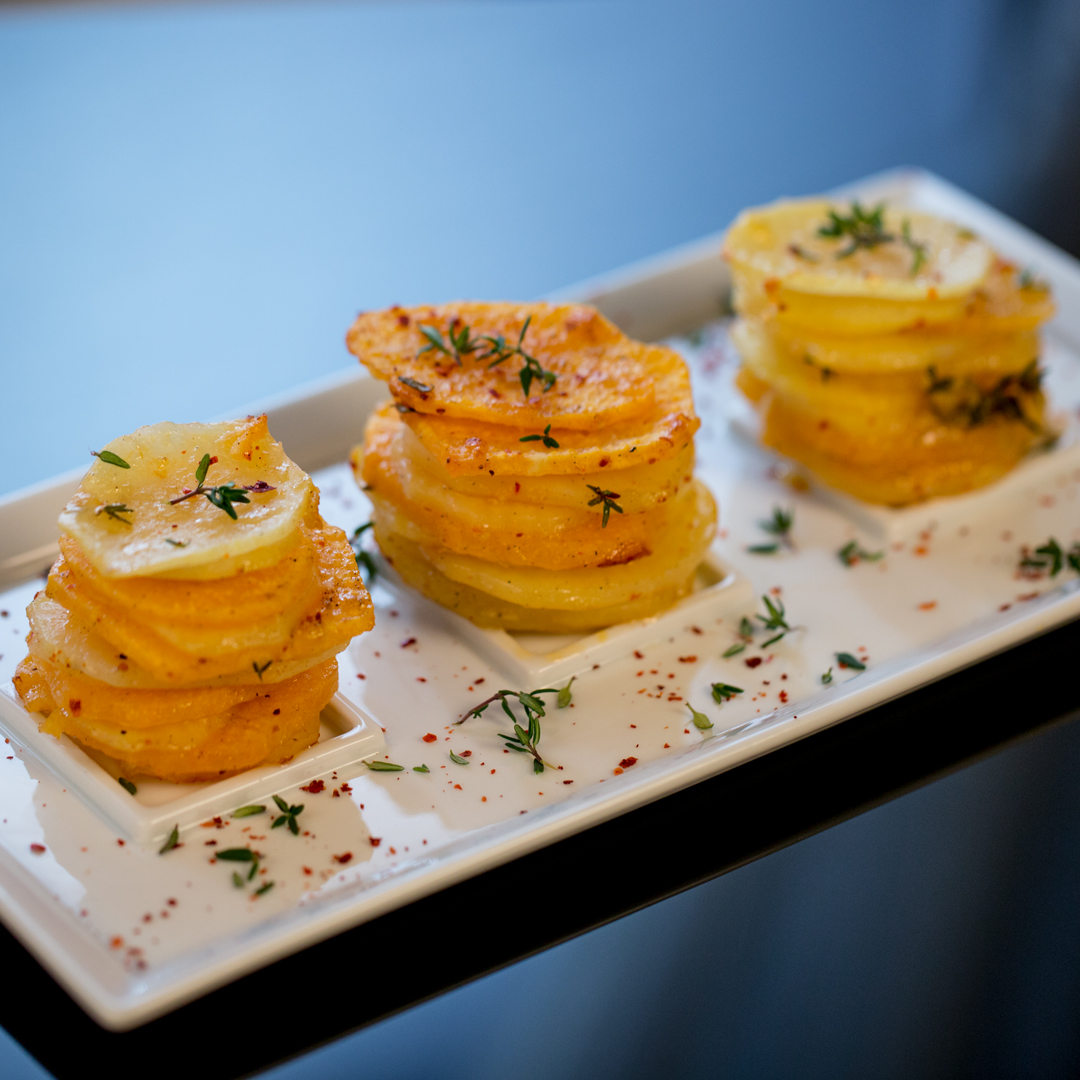 baked-potato-chips-with-parmesan