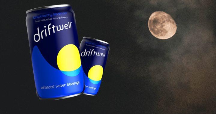 Pepsico Driftwell
