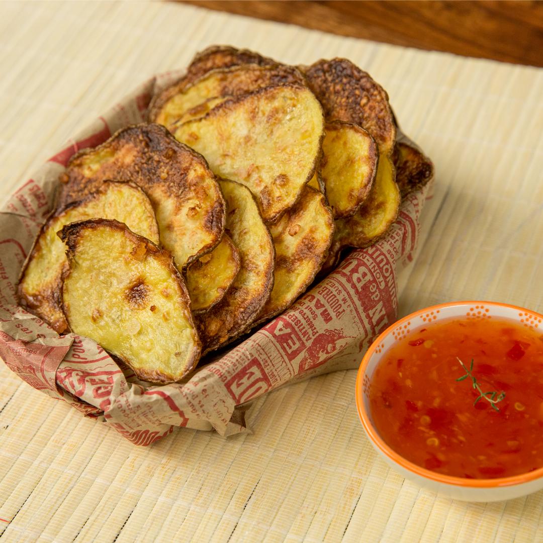 homemade-potato-chips