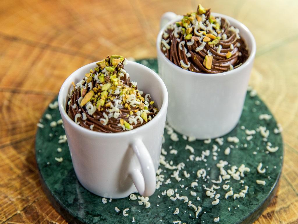 Mint-Chocolate-Whipped-Cream