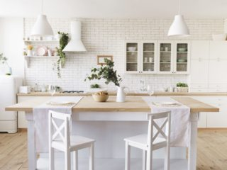 most-popular-kitchen-trends-in-2020