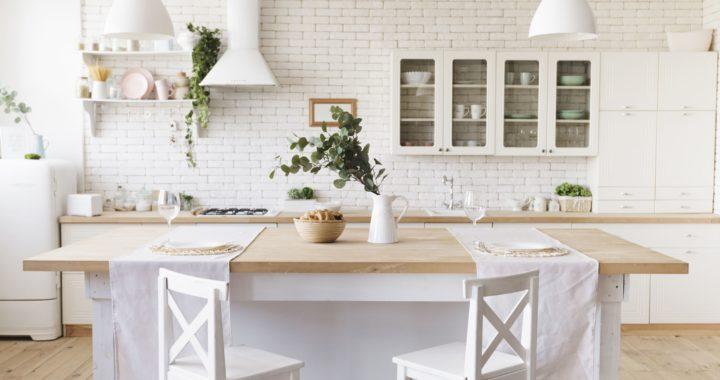 most-popular-kitchen-trends-in-2020