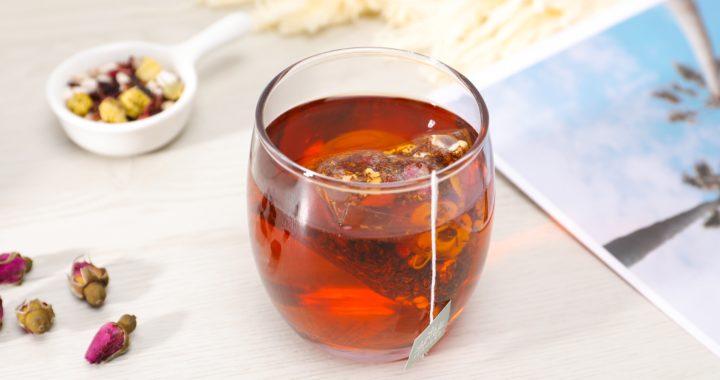 rooibos-tea