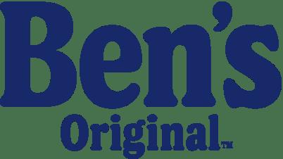 Bens Original Logo