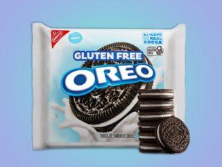 oreo-gluten-free-1