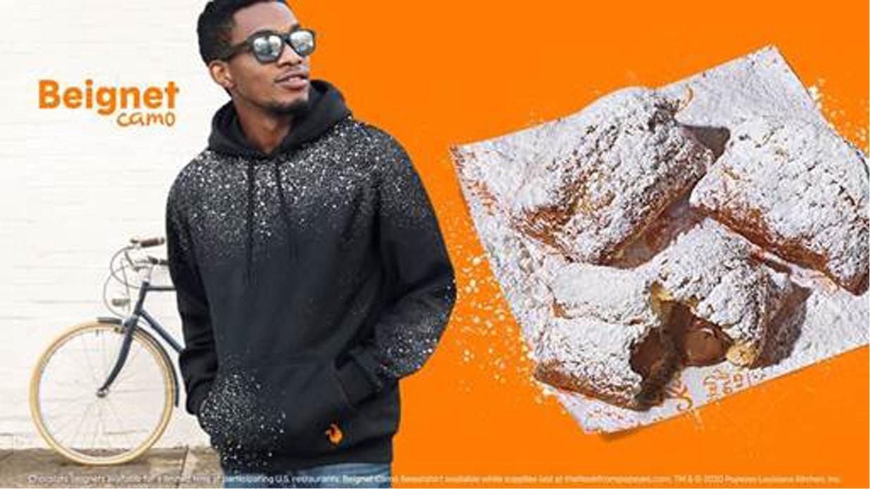 popeyes-beignet-hoodie