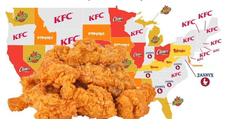 fried-chicken-state-featured