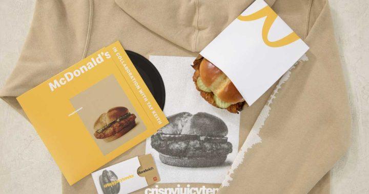 McD-Crispy-Sandwich-Capsule-001