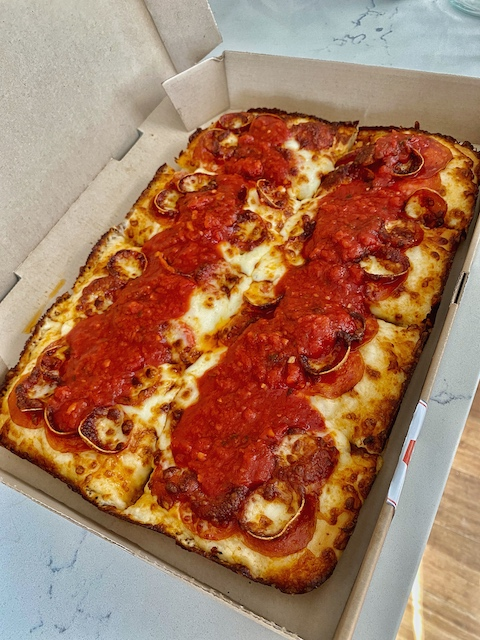 detroit pizza 2