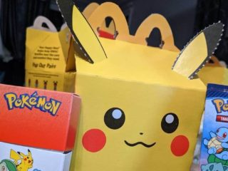 pokemon-mcds-1