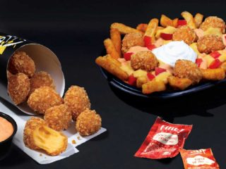 Taco-Bell-Crispy-Cheese-Dippers