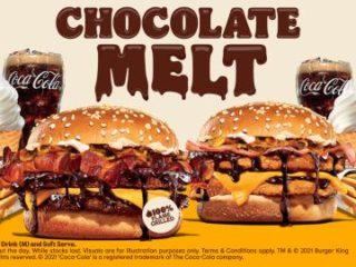 burger-king-malaysia-chocolate-melt-burger-and-chicken-sandwich