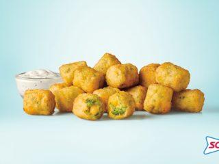sonic-broccoli-cheddar-tots